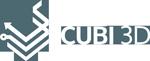 cubi3d